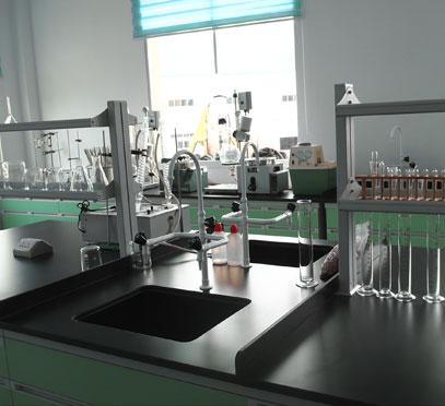 lab-img
