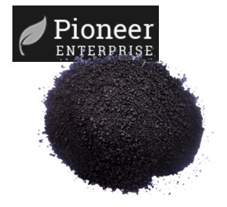 Shilajit powdered Extarct