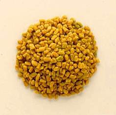 fenugreek-seeds-1137989