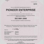 iso-9001-pioneer-her