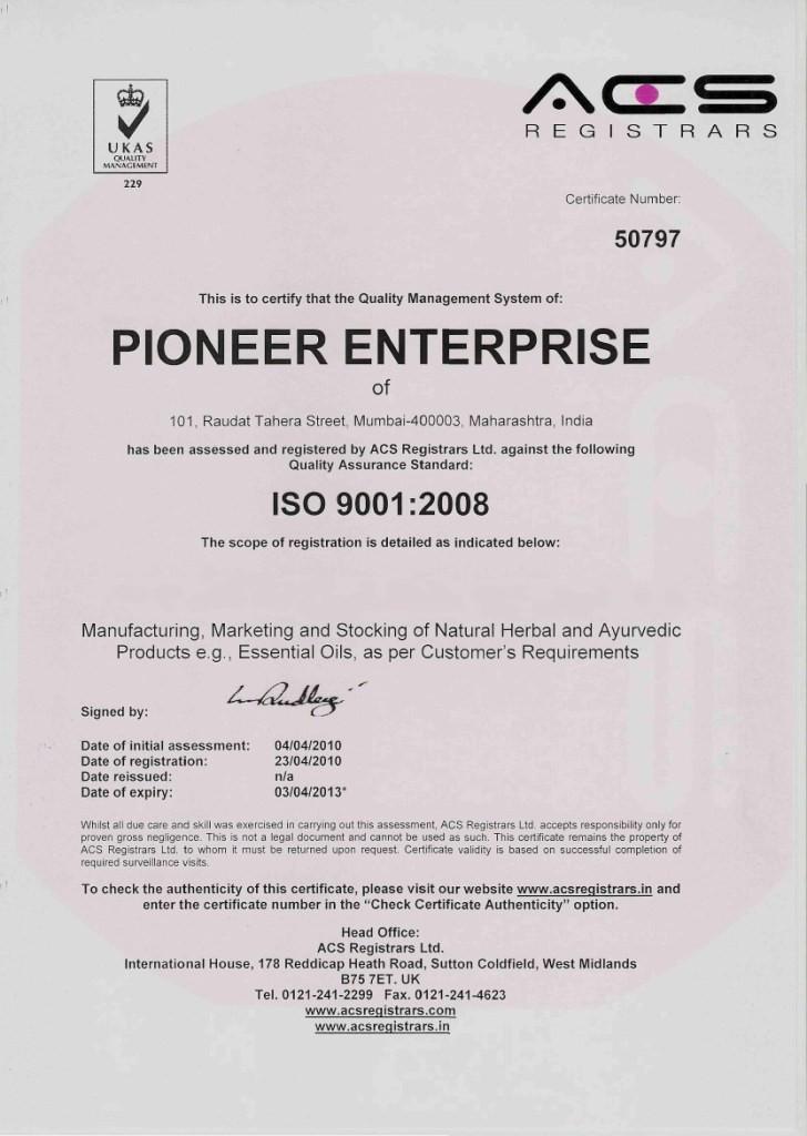 iso-9001-pioneer-her