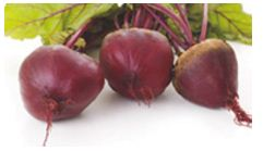 Red Beet Root Colour